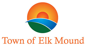 Town of Elk Mound